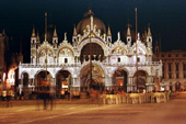 flat Ca' Corte, venice bed and breakfast, bed and breakfast venezia, ducale palace, san marco square