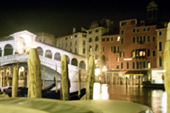 flat Ca' Corte,  venice bed and breakfast, bed and breakfast venezia, gran canal, rialto bridge
